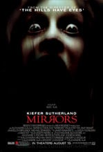 file_4345_0_mirrors-review