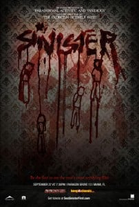 file_169695_1_sinister-eventbig