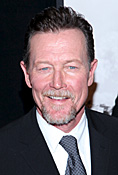 Robert Patrick True Blood