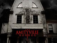 Amityville Horror: The Lost Tapes