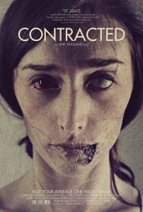 Contracted Review