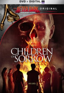 Children-of-Sorrow-DVD-Artwork-Jourdan-McClure