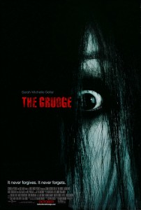 The_Grudge_movie