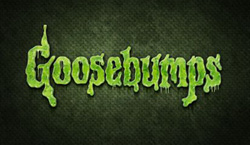 Jack Black Talks Goosebumps Film, First Images Debut