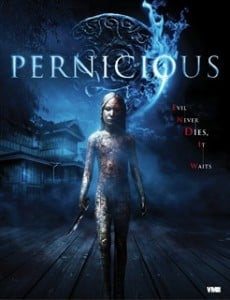 Pernicious sales art