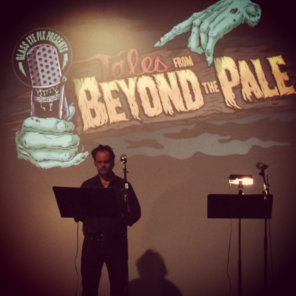 tales from beyond the pale2