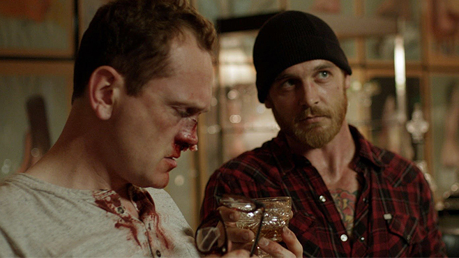 Cheap-Thrills-Pat-Healy-Ethan-Embry