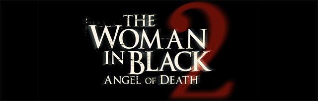 file_124777_0_thewomaninblackheader1