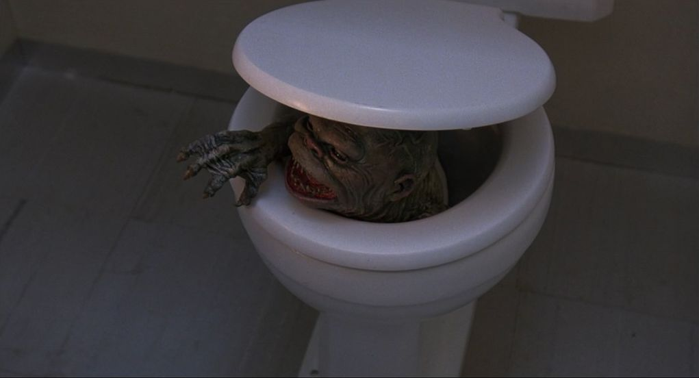 Ghoulies2Feat