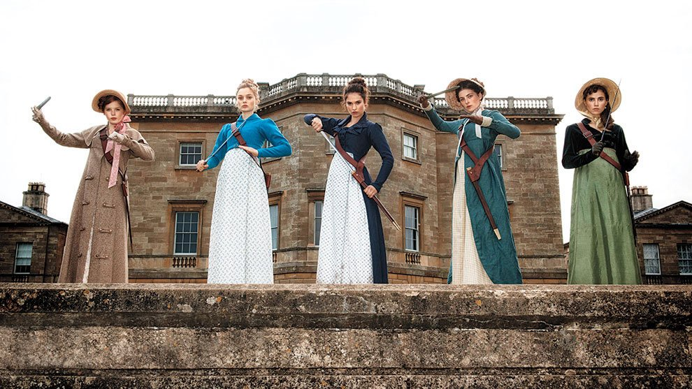 press_pride-and-prejudice-and-zombies-image