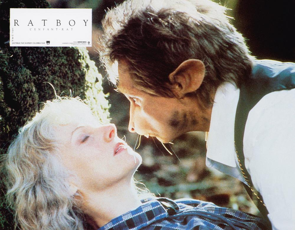 horror news interview sondra locke talks clint eastwood fate ratboy