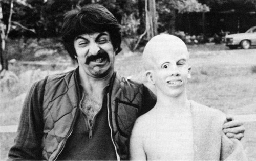 tom savini wikipedia