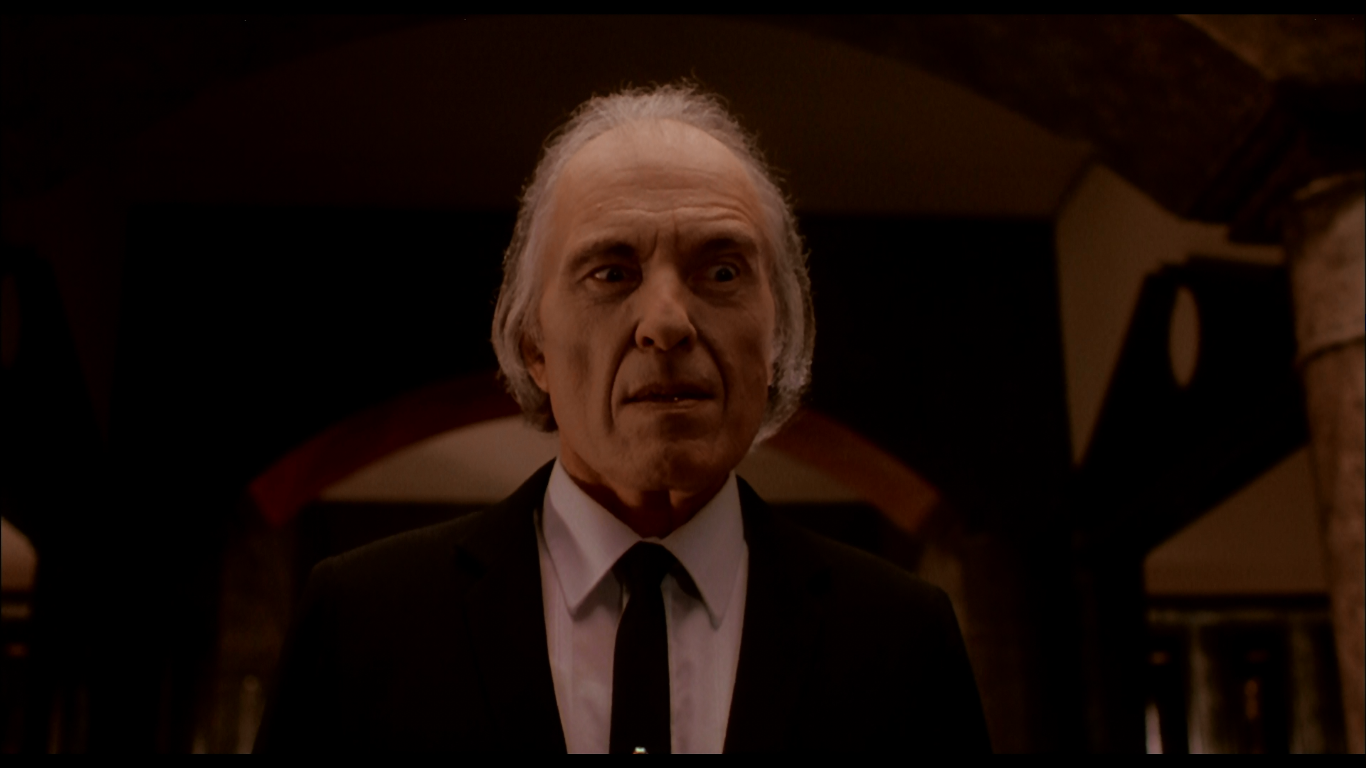 angus scrimm diedangus scrimm tall man, angus scrimm grave, angus scrimm, angus scrimm imdb, angus scrimm dead, angus scrimm boy, angus scrimm phantasm, angus scrimm 2015, angus scrimm wiki, angus scrimm young, angus scrimm died, angus scrimm rip, angus scrimm net worth, angus scrimm height, angus scrimm funeral, angus scrimm appearances, angus scrimm cause of death, angus scrimm death, angus scrimm interview, angus scrimm movies