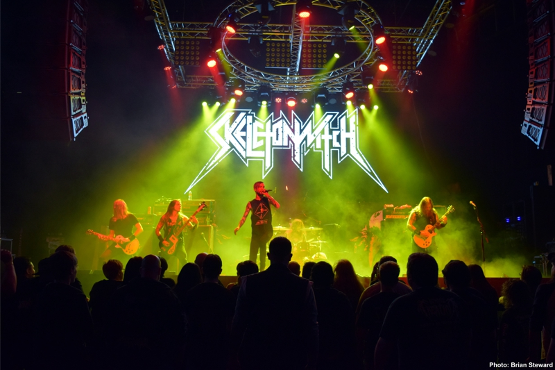 SkeletonWitch Web 16