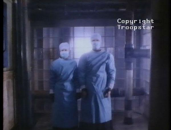 super scary scene hellraiser
