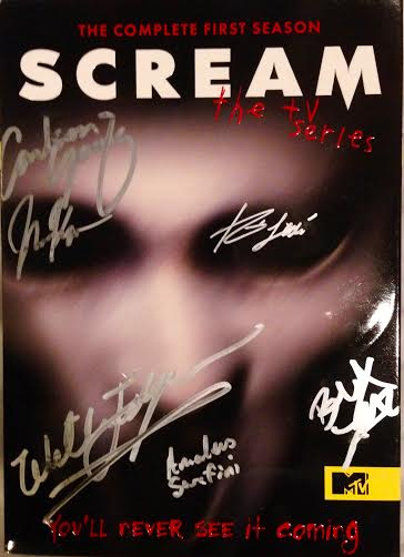 ScreamSigned