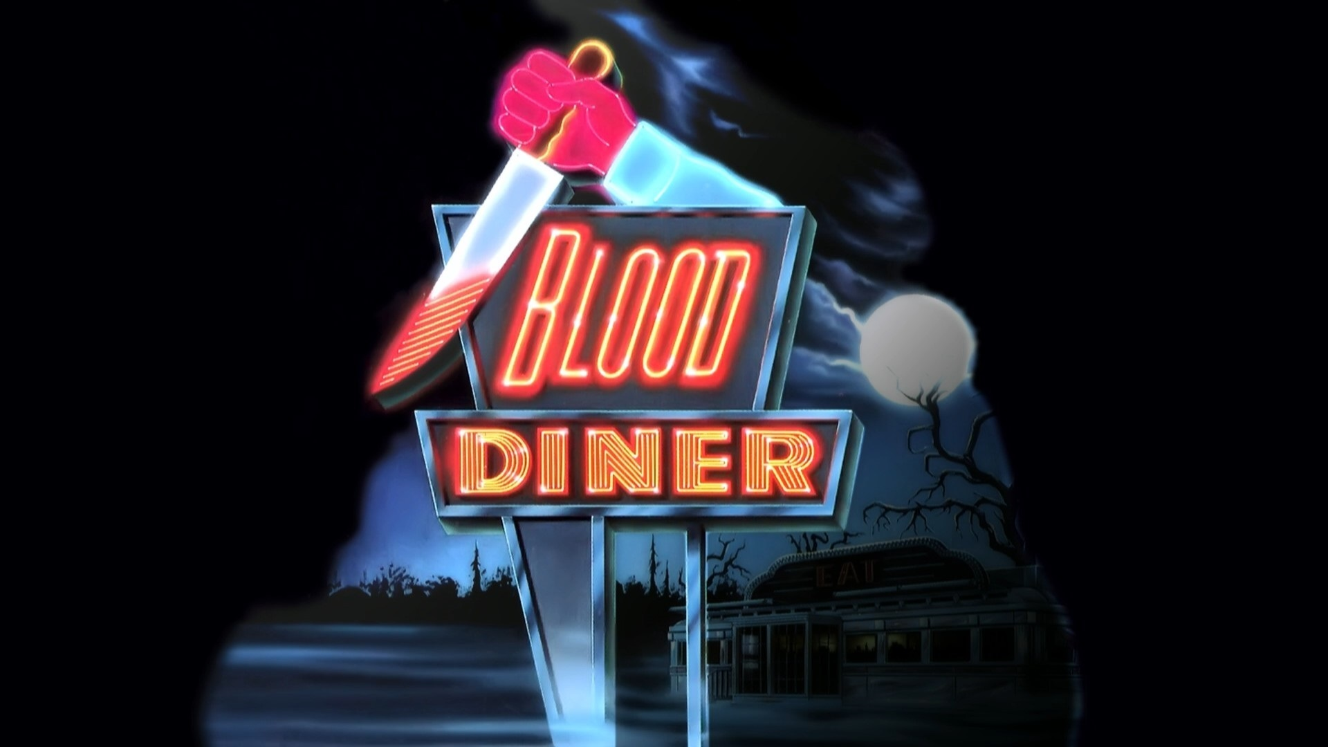 BloodDiner4