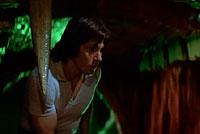 The Funhouse Retrospective: An Interview With Tobe Hooper Page 2