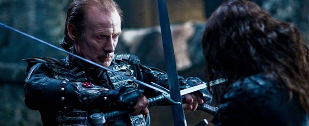 underworld rise of the lycans movie review ropeofsilicon