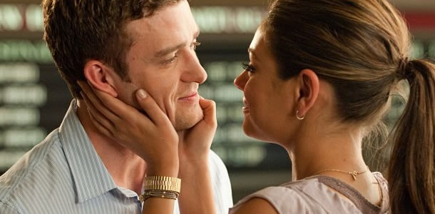 sexkontakter friends with benefits movie
