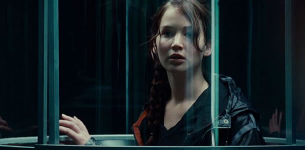 2012 preview Hunger Games