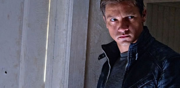 2012 preview Bourne Legacy