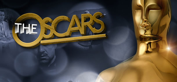 2012 Oscar nomination predictions