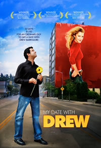 My Date With Drew Movie Review