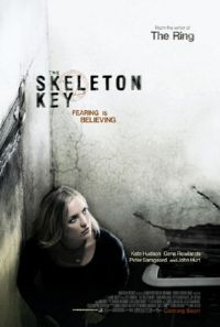 The Skeleton Key Movie Review