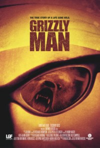 Grizzly Man Movie Review