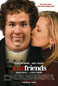 Just Friends Movie Review