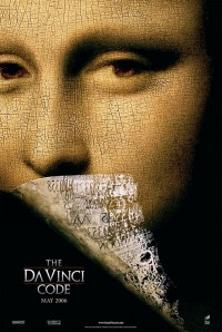 The Da Vinci Code Movie Review