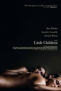 Little Children Movie Review