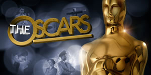 2013 Oscar Predictions: Best Actress and Supporting Actress