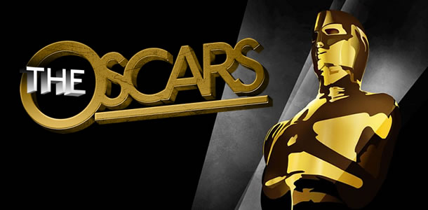 2013 Oscar nomination predictions