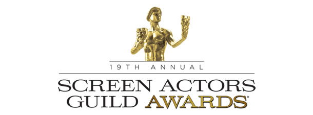 2013 SAG Awards Predictions
