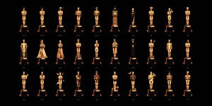 olymoss-oscar-posters-feat