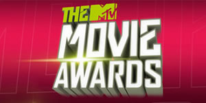 2013 MTV Movie Award Nominations