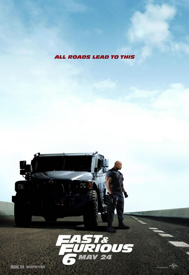 fast-furious-6-rock-poster
