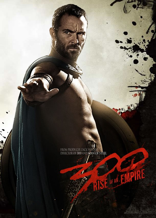 300-rise-of-an-empire-picture-3
