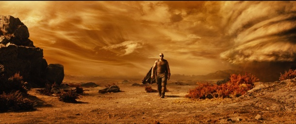 riddick-pictures-23
