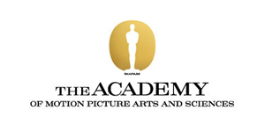 List of 2013 New Academy Members