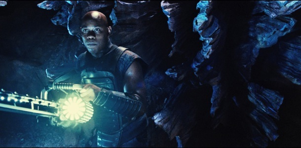 riddick-pictures41