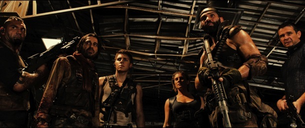 riddick-pictures44