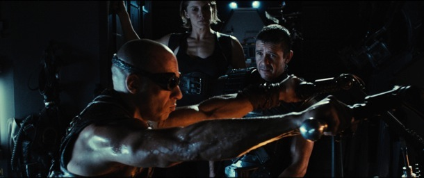 riddick-pictures45