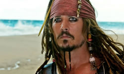 Pirates of the Caribbean 5 director shortlist