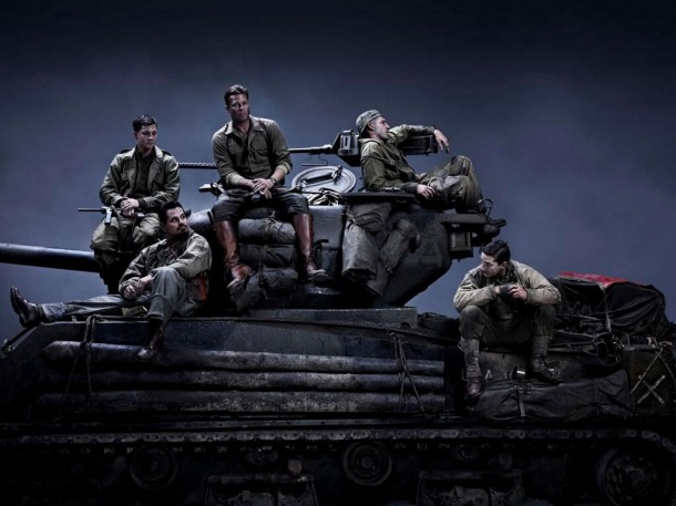 fury-picture