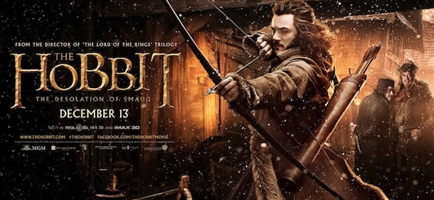 hobbit-2-desolation-smaug-movie-trailer