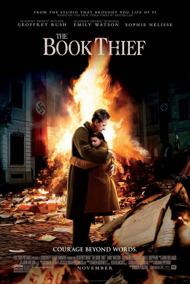 book-thief-poster