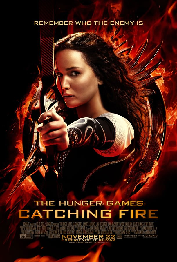 hunger-games-catching-fire-final-poster